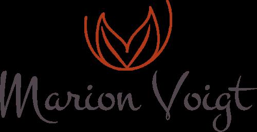 Marion Voigt Yoga