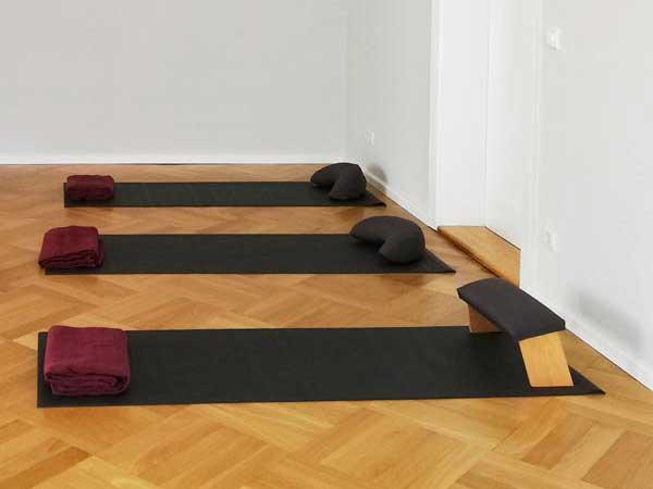 Marion-Voigt-Yoga-Yoga-Kurse