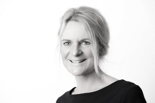 Kathrin Lochmann